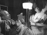 Великий гражданин (1-я серия) (1939)