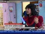 Фабрика елочных игрушек г. Карачев