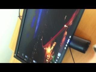 Обзор планшета ViewSonic